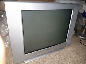 Sony TV for sale- Need to get rid of it urgently