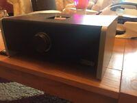 MP3 speaker