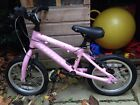 Girls first bike for sale