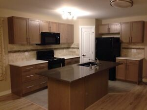 Guesthouse suite on acreage minutes from the city