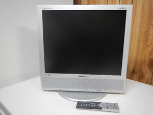 SAMSUNG SyncMaster 910mp monitor / TV