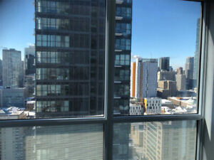 Condominium available for Lease in Toronto