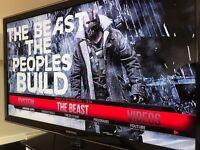 Amazon Fire TV Stick - Kodi 16.1 THE BEAST - MOBDRO - LATEST UPDATE - MOVIES TV