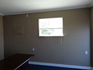 Office space with air conditioner and internet wifi Kawartha Lakes Peterborough Area image 6
