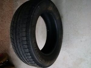 Used Tires for Sale- Great condition