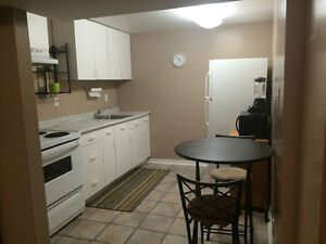 WOODBRIDGE -APARTMENT FOR RENT!!!!! HWY 27 & RUTHERFORD