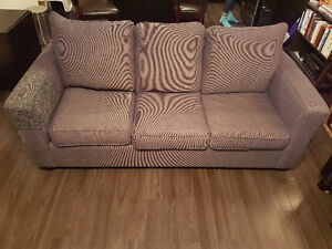 Pull out couch for FREE!!!