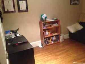 Beautiful Condo Available in East Hill Belleville Belleville Area image 7