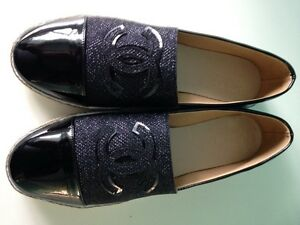 Coco Chanel  Shoez