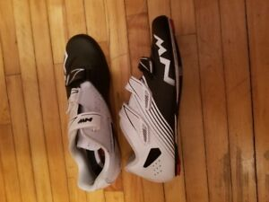 Northwave Carbon Cycling Shoes For Sale