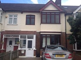 Three bedroom House-Wood ford Green