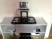 Pioneer DDJ-SX DJ Controller TO LET