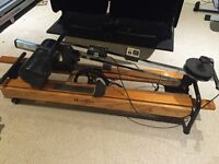 Nordictrack Ski Machine