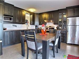 Magnifique condominium à louer (avec ou sans promesse d'achat) Saguenay Saguenay-Lac-Saint-Jean image 1