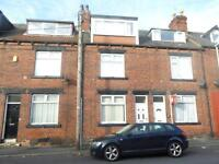 3 bedroom house in Dawlish Mount, East End Park, LS9