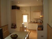 Lovely single room!All bills are included with the price!