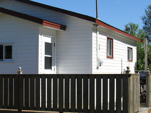 384 TURKSWATER ROAD, MAKINSONS..COTTAGE COUNTRY St. John's Newfoundland image 4