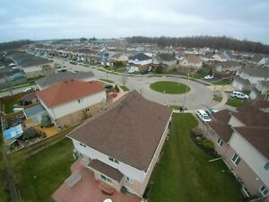Do you know what your home is worth in todays hot market? Kitchener / Waterloo Kitchener Area image 2
