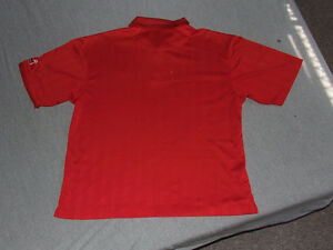 Ping Collection Golf Shirt - $18.00 Belleville Belleville Area image 8