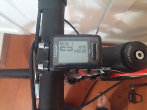 "Specialized ""Roubaix Expert"" ultegra 2014 North Shore Greater Vancouver Area image 2"