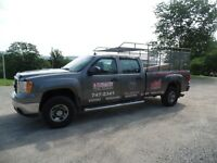 2009 GMC Other WT Pickup Truck