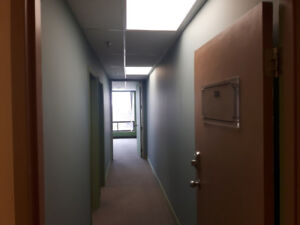 BRAND NEW-Prime Mississauga Office Space ONLY $695/Month