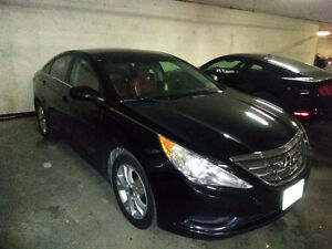 2011 Hyundai Sonata SGL Sedan REDUCED PRICE