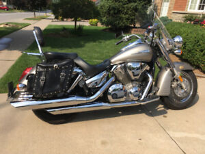 New Used Motorcycles For Sale In Ontario From Dealers Private