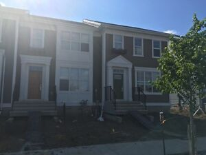 Brand New Townhouse for rent July 1st