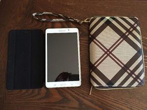 Samsung Tab 7 for sale