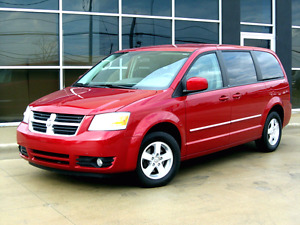 2010 Dodge caravan + 92 astro van running car only 500$