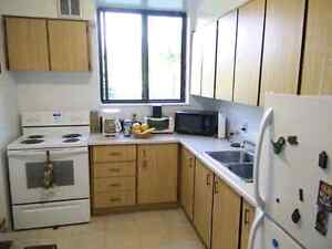 Weber at Lincoln roommate wanted Kitchener / Waterloo Kitchener Area image 2