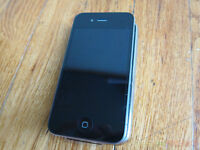 iPhone 4 - 8G good condition