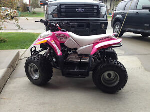50cc buy or sell used or new atv or snowmobile in alberta kijiji classifieds page 3. Black Bedroom Furniture Sets. Home Design Ideas