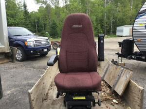 Air seat forsale