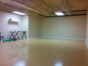 Lease Opportunity Stouffville - New Building* - $995 Monthly*