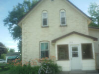 HOUSE FOR RENT IN PORT ELGIN!!