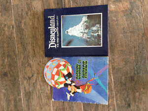 Disney books price for both