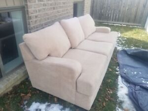 $200 COUCH FOR SALE