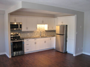 $239,900 CONDO  for SALE In  St. Catharines