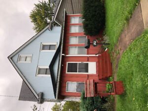 Rent House - Fort Erie