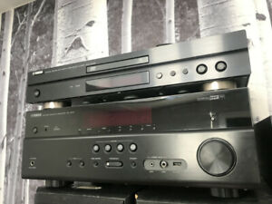 7.2-Channel Surround Sound Audio/Video System For SALE $1500 obo