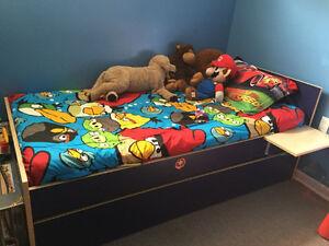 Kids Bedroom set Kingston Kingston Area image 2