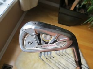 Fer Taylormade Tour Preferred