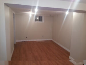 Fall Special! Reliable Professional Painters. Affordable Rate! Oakville / Halton Region Toronto (GTA) image 1
