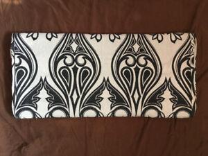 Aya Slings woven wrap - size 4