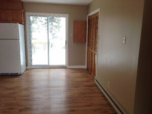 Main floor, House, Central Clarenville St. John's Newfoundland image 2