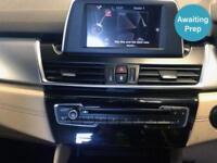 2015 BMW 2 SERIES 216d M Sport 5dr MPV 5 Seats
