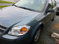 SOLD SOLD- 2006 Chevy Cobalt 4dr- Auto-145K- -MVI- Great Shape