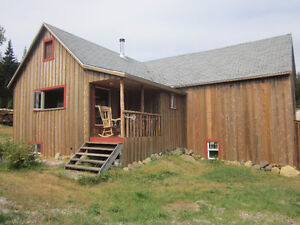 ymir house for sale